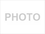 Фото  1 Профнастил ПС 8-57 953774